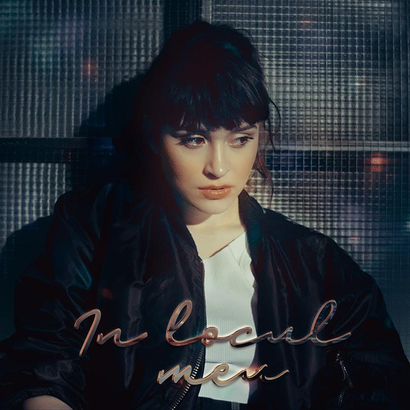 Irina Rimes – In locul meu
