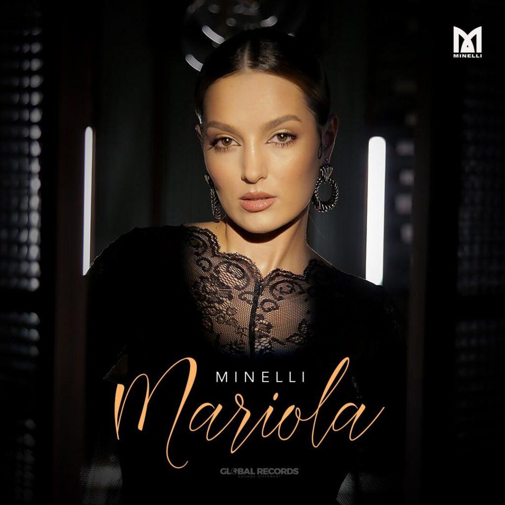 Minelli – Mariola