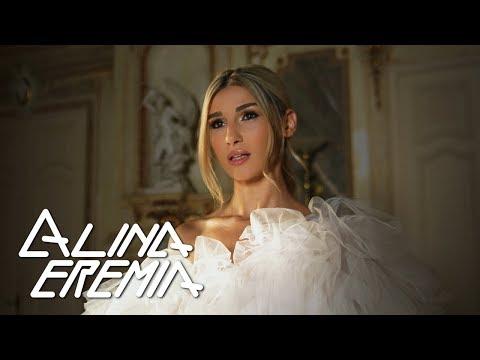 Alina Eremia – De Sticla