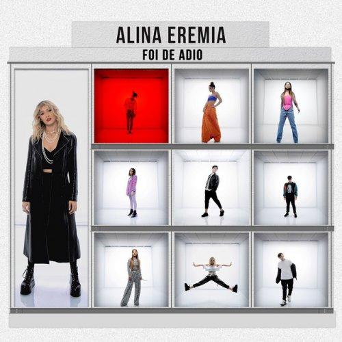 Alina Eremia – Foi De Adio