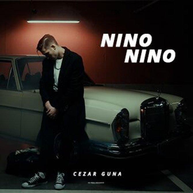 Cezar Guna – Nino Nino