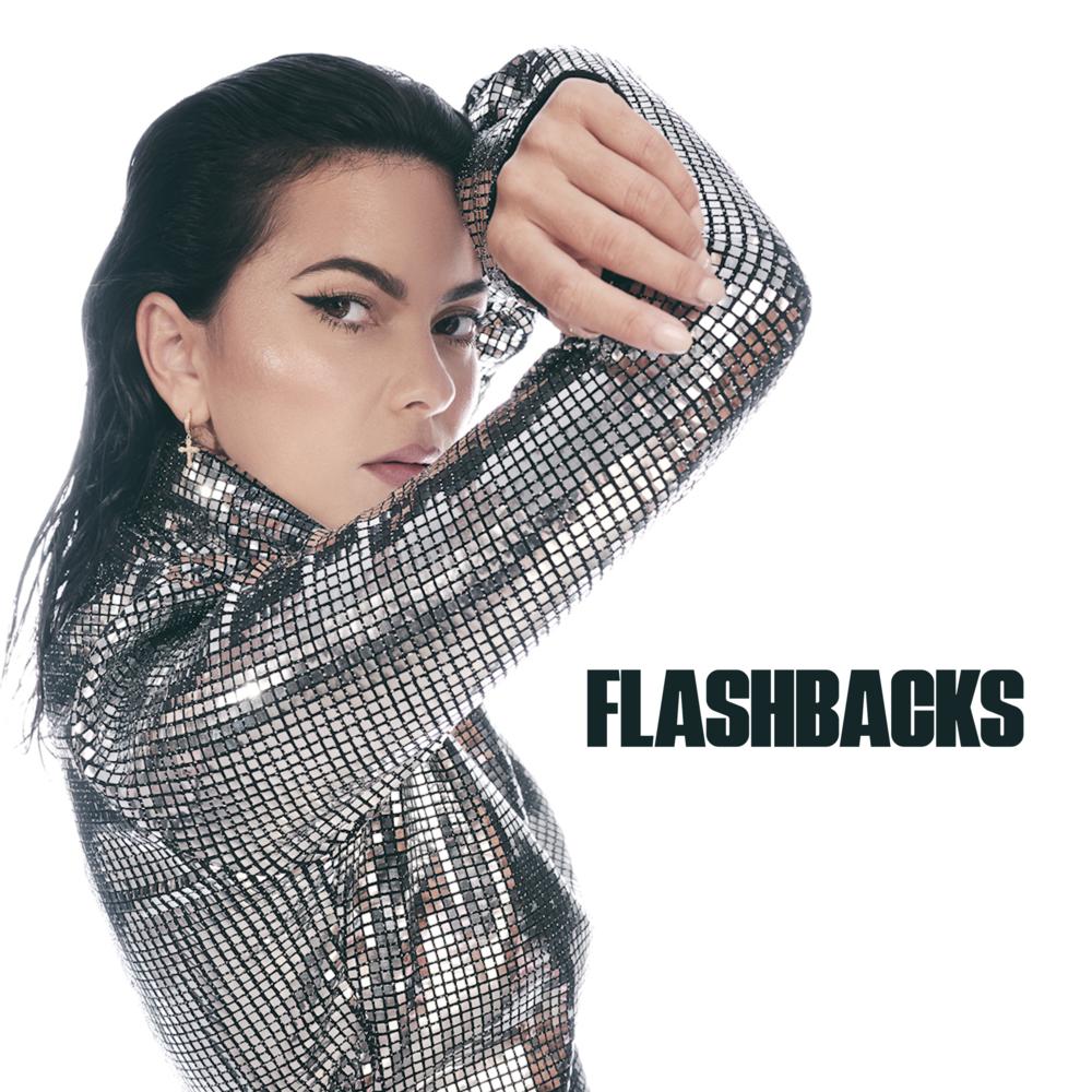 INNA – Flashbacks | Official Video