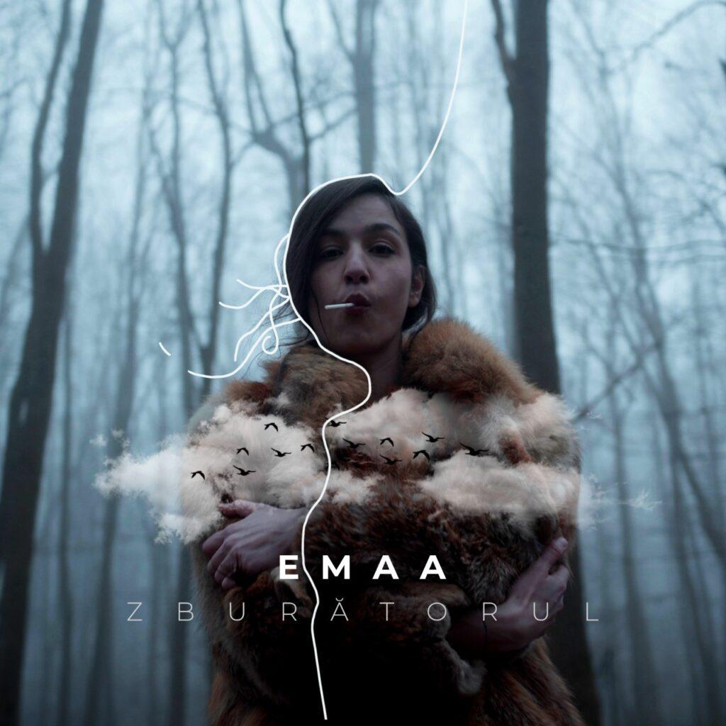 EMAA – Zburătorul | Official Video