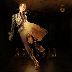 Roxen – Amnesia | Official Video