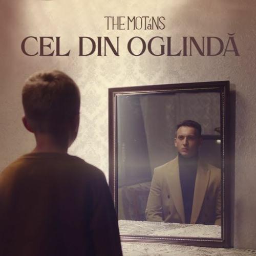 The Motans – Cel Din Oglinda | Official Video