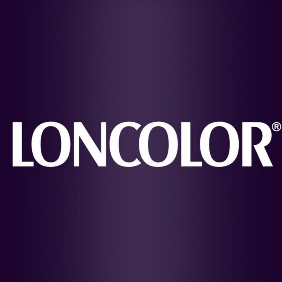 LONCOLOR