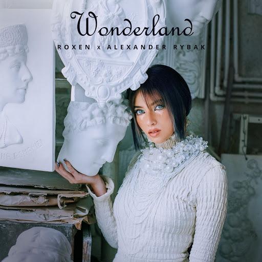 Roxen x Alexander Rybak – Wonderland | Official Video